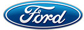 Ford Voice Over