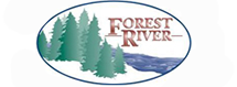Forest River Voice Over